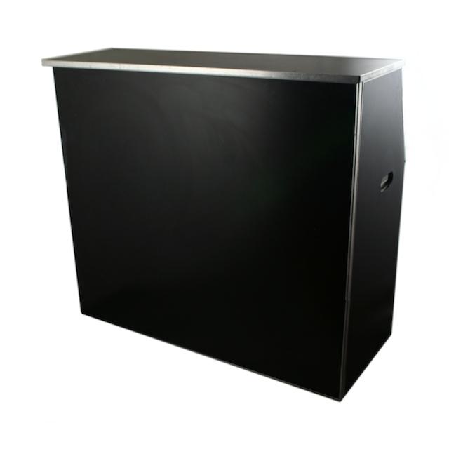 4ft Portable Bar Rent A Bounce