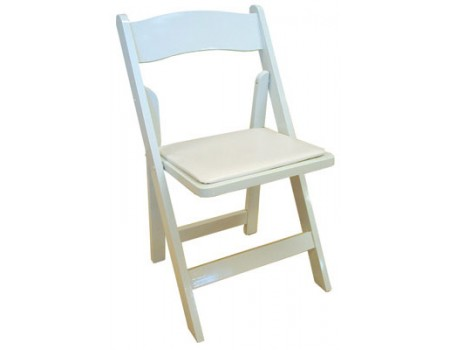 Rent Tables And Chairs Rhode Island