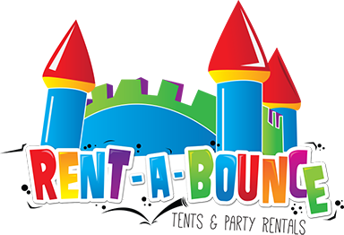 Rent A Bounce